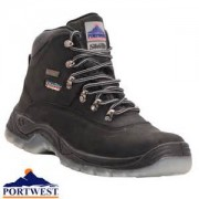 FW57 All Weather Safety Boot
