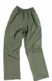 920 Flex Trousers